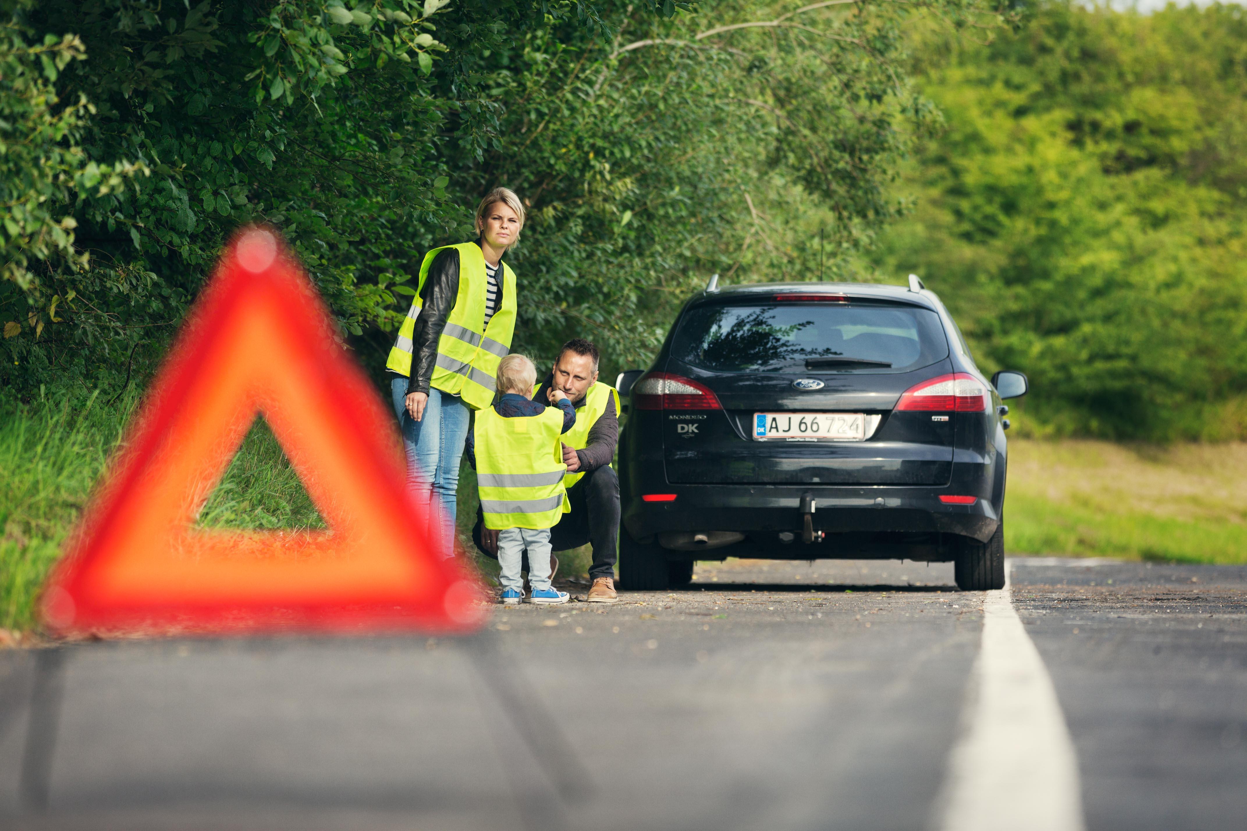 f9db7667292 FDM vejhjælp i både Danmark & Europa - køb din vejhjælp i dag