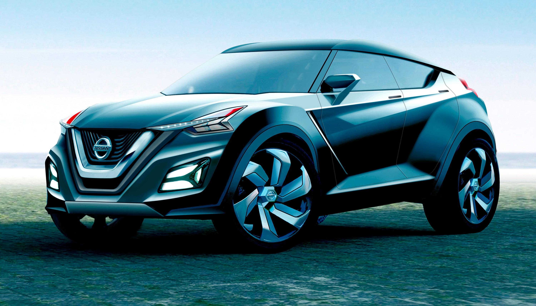 Se hvornår de nye biler kommer | FDM