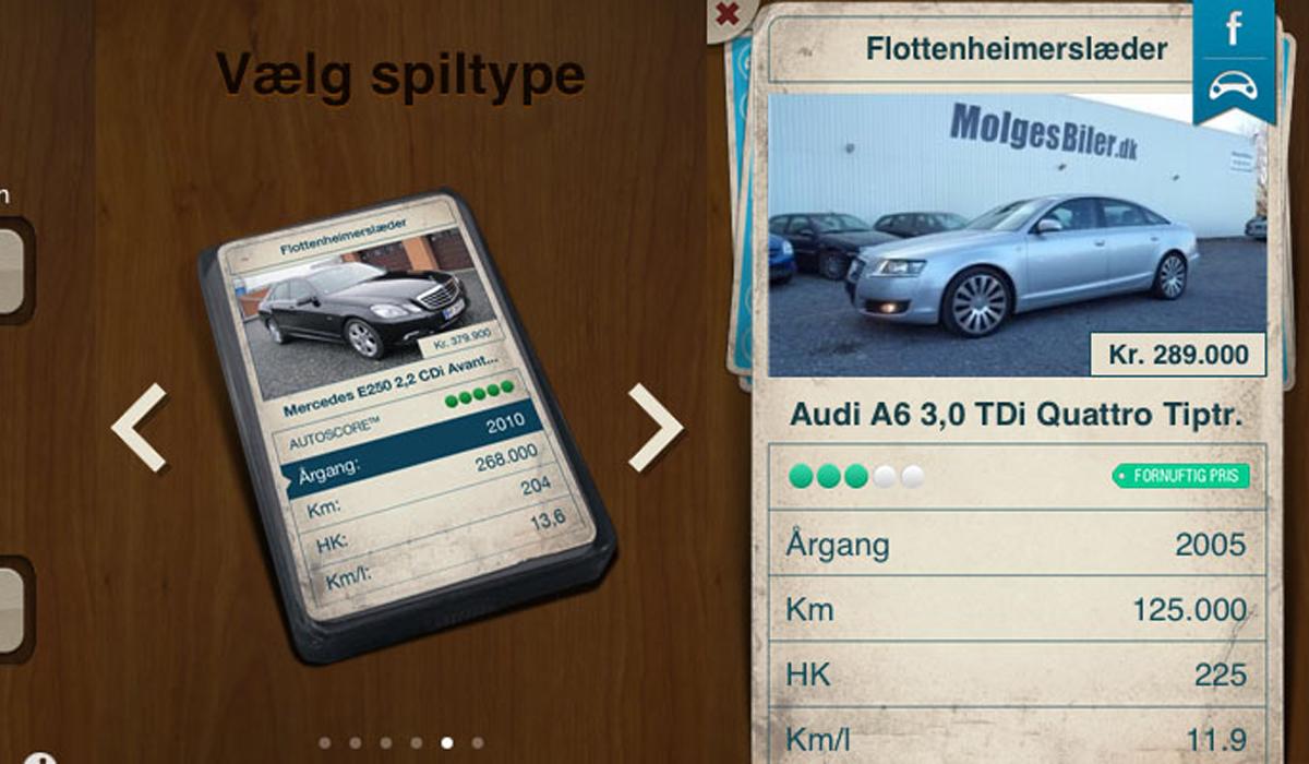 22bet app