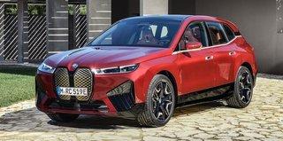 se alle de nye biler, der kommer til danmark i 2021. 160
