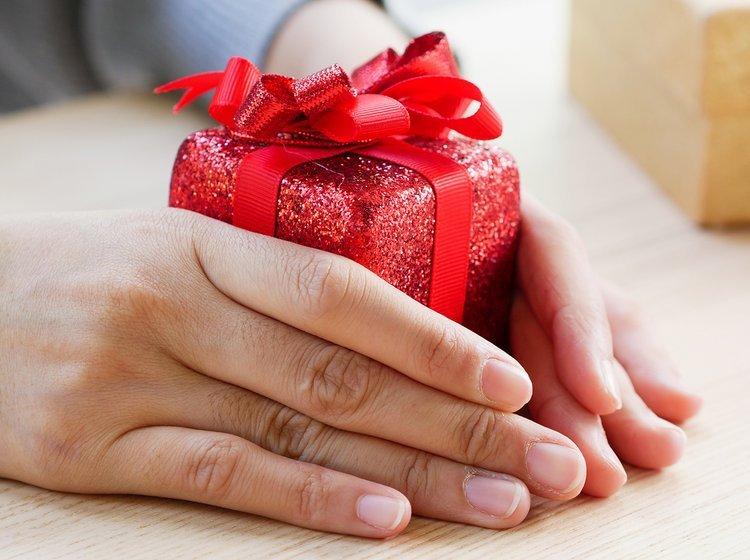 køb julegaver nu