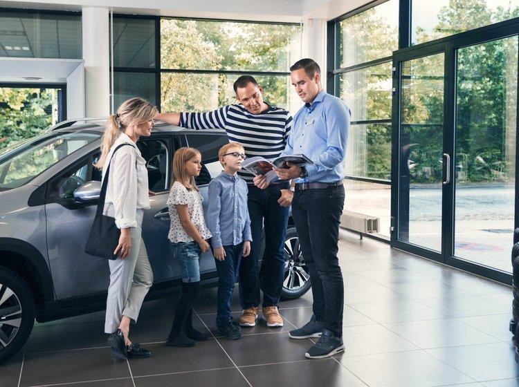 cc727578ac0 Står du overfor bilkøb, kan du finde gode råd til at gøre et sikkert bilkøb