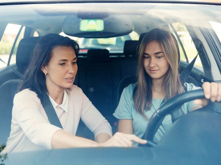 kan man skifte køreskole