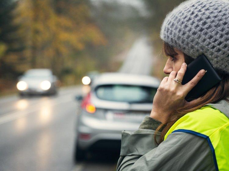 fdm autohjælp kontakt