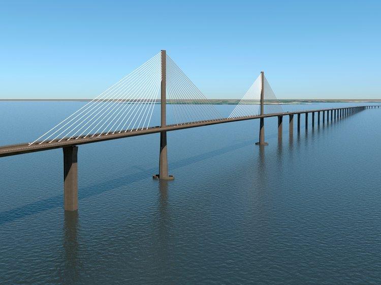 københavn bro pris