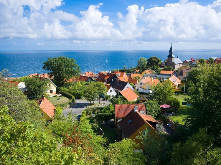 Ev Trip Planner >> EV & PHEV travelers and tourist guide to Denmark | FDM