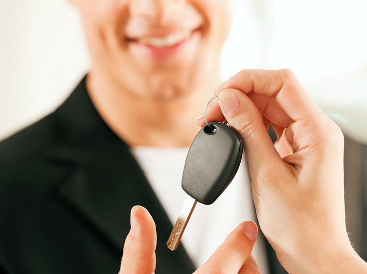 FDM: Uklare regler for privat udlejning af bil | FDM
