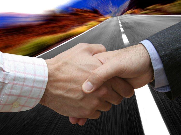 Køb eller leje af bil i USA | FDM