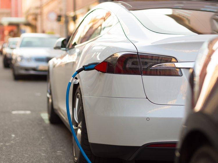 Køb af brugt elbil | FDM