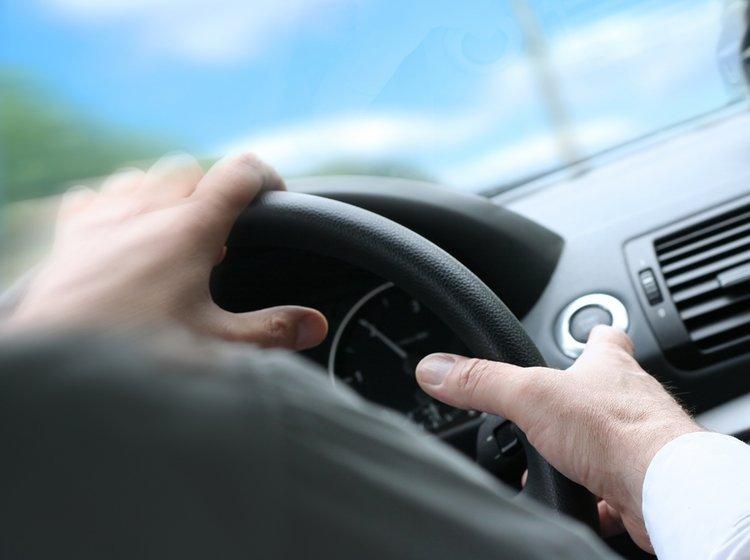 6643ba82 Vedligeholdelse af bilens A/C- eller klimaanlæg   FDM