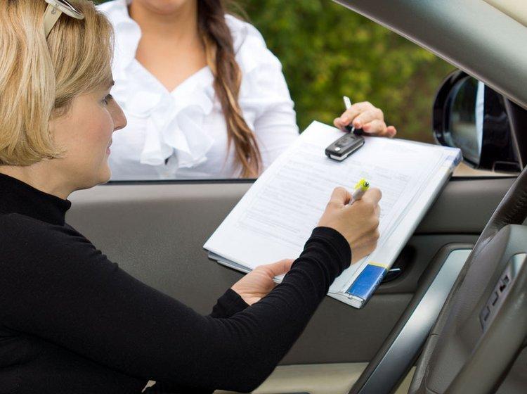Læs her de gode råd, hvis du vil privatlease en brugt bil | FDM