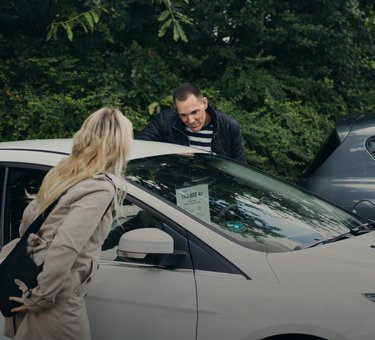 Ny eller brugt bil? | FDM